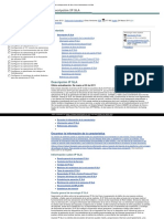 IP_SLAs_Overview_html-bid=0900e4b182bdda76