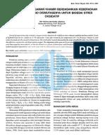 jurnal sel 1.pdf