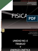 Fisica Unidad 6_trabajo y Energia Cinetica