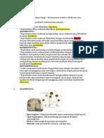 kisi-kisi biologi ukk (1).docx