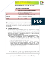 INFORME VALORIZACION WILY.docx