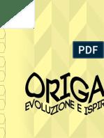 Origami Evoluzione e Ispirazione.pdf