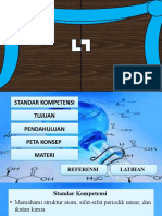 Ppt Sifat Keperiodikan Unsur_2