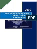 1. Plan Anual de Seguridad, Salud y Medio Ambiente.docx