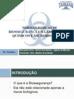 tccbiosseguranaslide-140415134633-phpapp02