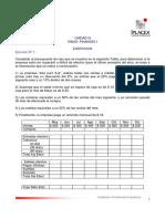 Ej_FinI_U3.pdf