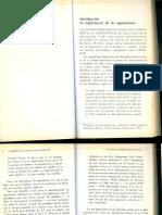 Peter Drucker Desafios para la gerencia del siglo XXI Cap 1 Paradigmas