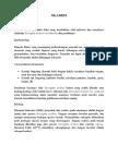SKABIES-tugas kulit farmakoo.docx