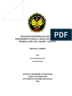 PROPOSAL_SKRIPSI.docx