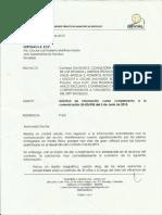 2.2.c GEV-040-P621-13 Surtigas