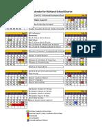 2017-2018 calendar-final