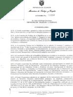 Acuerdo-Ministerial-398-VIH-SIDA.pdf