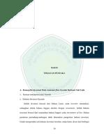 08220005_Bab_2.pdf