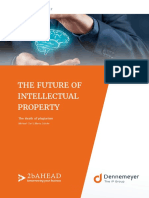 1706 - The Future of IP - Dennemeyer