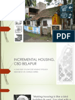 incrementalhousingppt-141120091620-conversion-gate02.pptx