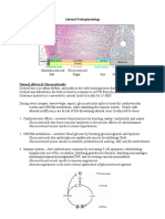 Adrenal Pathophysiology.doc