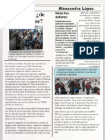 Articulo Lopez A..ppt