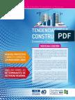 TENDENCIAS ED 9.pdf