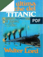 scribd-download.com_la-uacute-ltima-noche-del-titanic.pdf