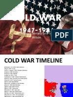 coldwar fixed