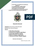 Libro sensorial.docx