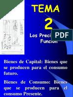 Mod2_precios y Su Funcion (1)