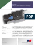 3100691_MTU_General_WhitePaper_SCR.pdf