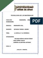 la-arcilla-y-la-ceramica-1 G5.docx