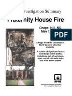 Fire Investigation Summary 7 - 1996.pdf