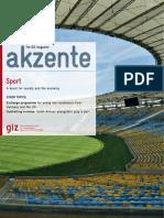 Giz2014 en Akzente01 Sport Complete Issue Web
