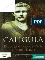 Caligula - Paul-Jean Franceschini (5).epub