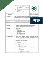 7.10.3 Ep3 Sop Kriteria Pasien Yang Perluharus Dirujuk