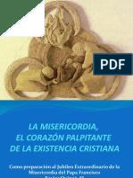 Presentación XQUINZA  MISERICORDIA 1.pptx