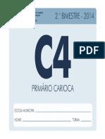 C4_2BIM_ALUNO_2014.pdf