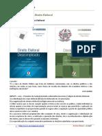 Aula-01.pdf