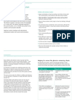 communicating_phonics_selective_mutism.pdf