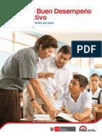 02 Marco de Buen Desempeño del Directivo.pdf