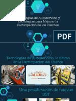 Charla P. de Mercado.pptx