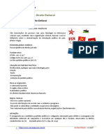 Aula-43.pdf