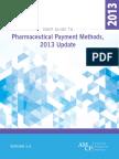 AMCP Pharmaceutical Guide Final