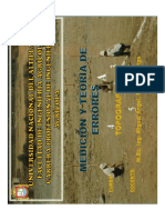 02- Medidas y Errores.pdf