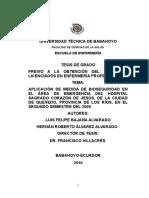 329913642 Historia Natural de La Enfermedad Paludi Docx