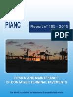165_2015_Pavement Design for CT.pdf