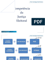 Aula-13.pdf