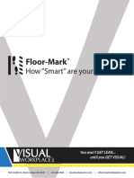 Floor Mark Product Guide 0515
