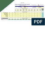 BOS QOS Chart AdaptiveBMS