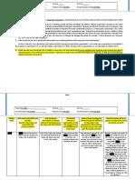 portfolio toddler plan 2 preplan
