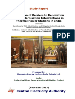 reduction_barriers.pdf