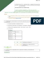 P0088 B.pdf