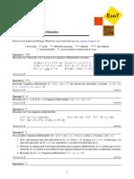 fic00109.pdf